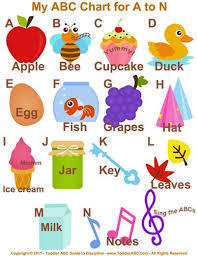 Toddler Abc Guide To Discipline Free Printable Toddler Abc