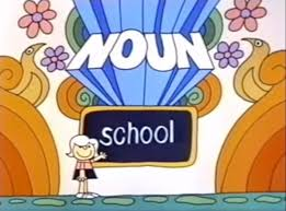 Small Picture Schoolhouse Rock Nouns Hqdefaultjpg Coloring Pages Maxvision