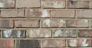 Brixment Color Chart Mortar Colors Master Brick Residential And Commercial