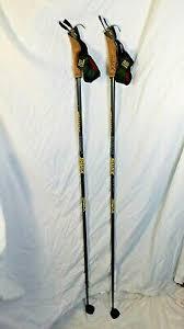 Swix Ski Pole Size Chart Poles Cross Country Ski Poles