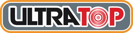 Ultratop Be Ultratop Belgian Charts
