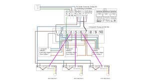 motorised valve wiring diagram for y plan gif striking zone