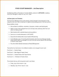 Fast Resume Resume Online Builder