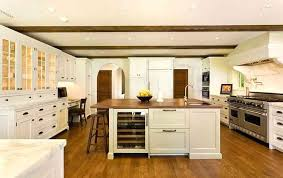 white kitchen with wood countertop wood island top in white kitchen white kitchen dark wood countertops white kitchen with