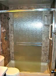 rain glass door modern with a rain glass door popular inside shower doors ideas rain glass rain glass door