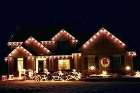 precious battery powered outdoor lights sophisticated led outdoor lights wonderful sculpture and string lights led