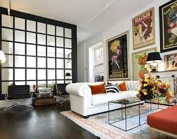 contemporary living room ideas on a budget modern traditional living room 3 piece canvas art large canvas prints from digital photos retro metal wall