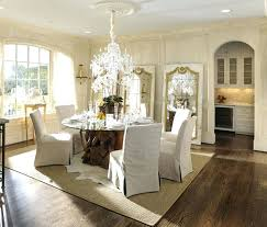 dining room rugs full size of dining room rug protector dining room rug rules dining table dining room rugs