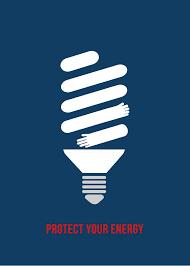 Clever Poster Ideas Under Fontanacountryinn Com
