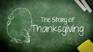 thanksgiving facts thanksgiving com kids the first thanksgiving