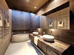 Contemporary Bathroom Decor Contemporary Bathroom Decor Ideas