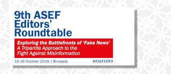 9th asef editors roundtable asefert9
