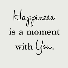 Love And Happiness Quotes Gorgeous Happiness Love Quotes Happinessquotes Lovequotes