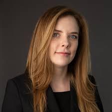 Claudia Harper — PSP Partners, LLC