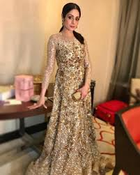 sridevi s dubai police probing phone records post citing accidental drowning as the primary reason pinkvilla