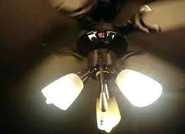 ceiling fan making noise ceiling fans ceiling fan making grinding noise ceiling ceiling fan making noise