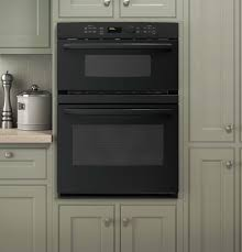mind image image combination oven jtdhbb ge in oven microwave combo