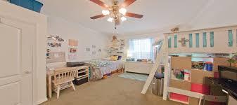 Luxurious Dorm Room By Ruta Bagdzevičiūtė  Dorm Room Dorm And RoomLuxury Dorm Room
