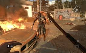 R Dying Light Dying Light Turns Five Years Old And Is Still Getting
