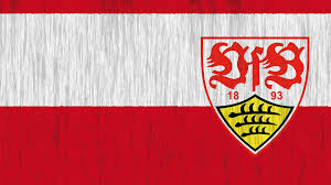 All pages with titles beginning with vfb (list of wikipedia articles on clubs so named). Vfb Stuttgart Wallpapers Wallpaper Cave