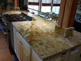 photo of t l granite warehouse ca united states countertop 2595 baker rd acworth ga 30101 and