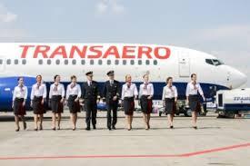 Основные финансовые отчеты для оценки компаний ru  была первой частной авиакомпанией в России Трансаэро вторая в стране по пассажиропотоку после Аэрофлота В общем крутая авиакомпания