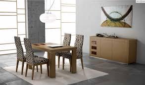 Glamorous The Modern Dining Room Edcbehunjpg Dining Room - Contemporary dining room chairs
