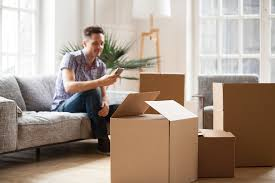 Auto insurance, home insurance, business insurance, life and health insurance in wilmington, hockessin, newark, dover, philadelphia and pennsville. The Price Of Peace Of Mind States With The Most Expensive Renters Insurance
