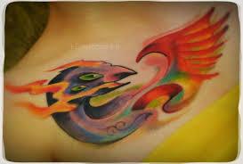фото и эскизы тату на ключице все значения татуировок на ключице