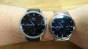 huawei watch vs moto 360. you huawei watch vs moto 360