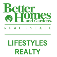 Small Picture Better Homes and Gardens Real Estate Lifestyles Realty LinkedIn