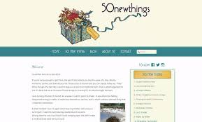 Blue Mountains Web Design 50 New Things Blue Mountains Web Design