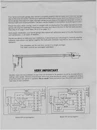 genie garage doors customer service warm 23 beautiful wiring diagram for a genie garage door opener sensor