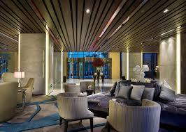 40 Star Hotel Reception Center Grey Fabric Modern Lobby Chair For New Lobby Furniture Modern