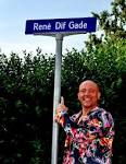 René Dif