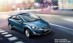 new car releases in india 2014New Car Launches In India In 2015  Upcoming Sedans