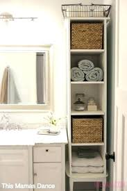 bathroom linen closet bathroom closet designs bathroom closet ideas bathroom linen closet plans small bathroom linen