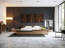 Dark Bedroom Furniture dark bedroom with bright wood tones surripuinet 7456 by guidejewelry.us