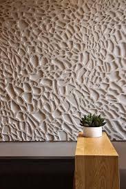 Para su aplicación, hay que empastar la pared con un rodillo de cubierta texturizada impregnado en el producto. Paredes Com Textura 104 Ideias Incriveis Com Fotos Para Se Inspirar