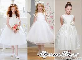 šaty Pro Družičky Dreamdress