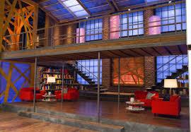 Masterchef Kitchen Appliances Masterchef Canadas Tv Kitchen Has Its Secrets Toronto Star