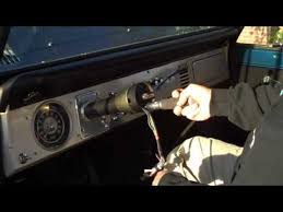 early bronco steering column wiring diagram early wild horses 66 77 bronco steering column shift collar repair part on early bronco steering column wiring diagram 1974 ford bronco the wiring diagram