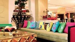 Best Diwali Decoration Ideas For 2017 That People Will LoveHow To Decorate Home In Diwali