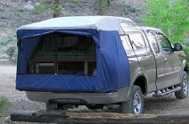 Top 10 Best Truck Bed Tents in 2019 – Complete Review - HQReview