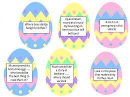 easter egg hunt template free easter egg hunt clues printables easter egg hunt outside clues2