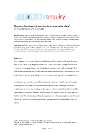 service learning essay lausd