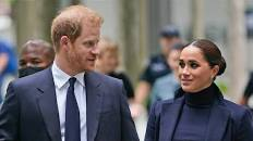 Media posted by The Duke and Duchess of Sussex