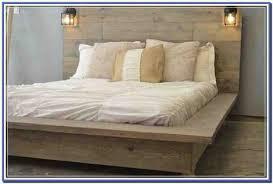 sunken bed frame.  Sunken How To Build A Sunken Platform Bed  Google Search With Sunken Bed Frame B