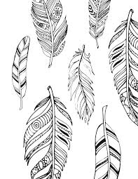Small Picture 15 best Free Printables Coloring Pages images on Pinterest