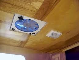rv ceiling fan pixball